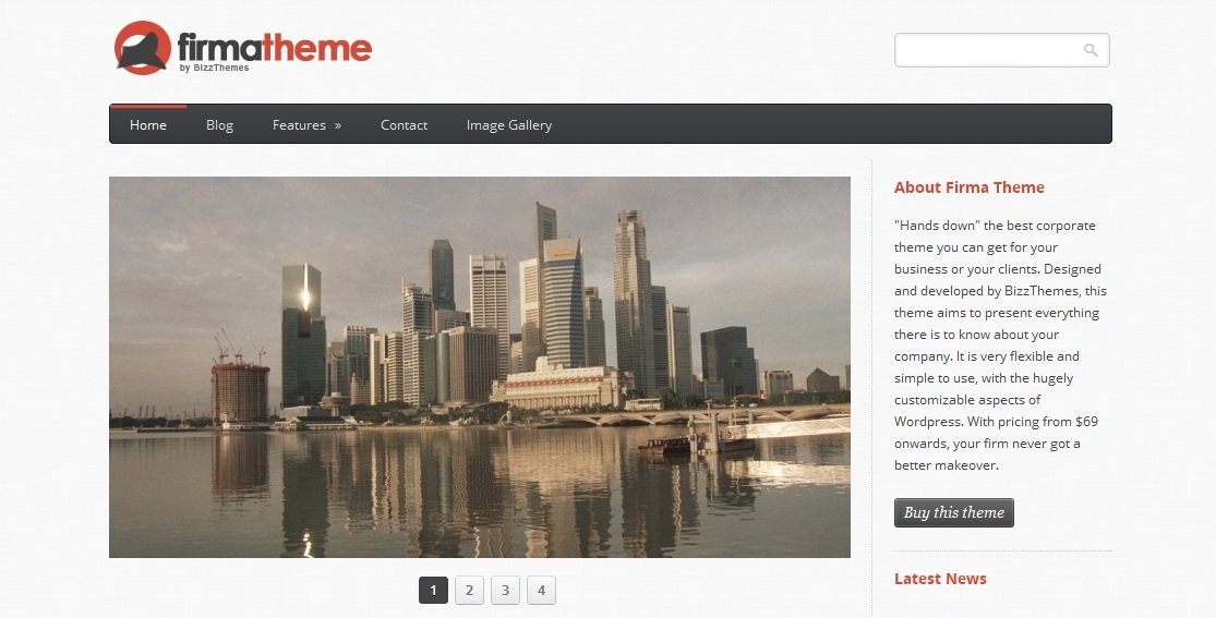 Just-another-WordPress-site-Firma-Theme1