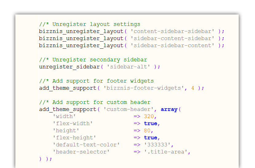 developer-overview