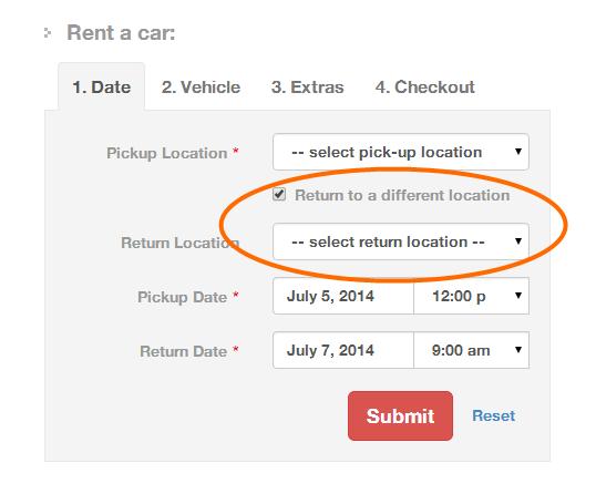 optional-return-location