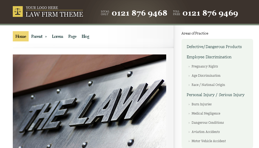 Just-another-WordPress-site-Law-Firm-theme1
