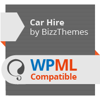 Car-Hire-Theme-certificate-of-WPML-compatibility